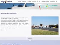 Aeroclub-angouleme.fr