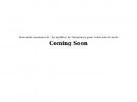auto-moto-assurance.fr