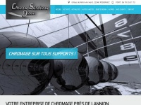 chrome-solutions-ouest.fr