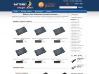 batteriedepcportable.fr