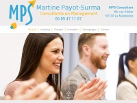 mps-consultant.fr