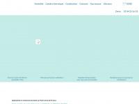 fuiterecherche-paris.com