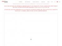 kodak-express-paris2.com