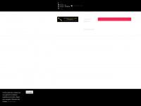vitrineafricaine.com