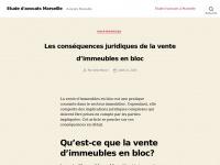 Colomb-avocat-conseil.fr