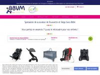 bbvm-location.com