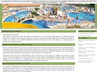 Camping-ouvert-a-l-annee.fr