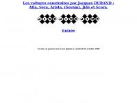 jide-scora.fr