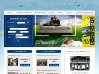 jlv-immobilier.fr