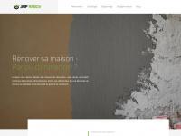 jmp-renov.fr