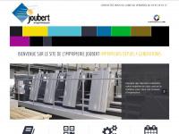 joubert-imp.fr