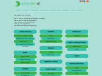 naturalforum.net