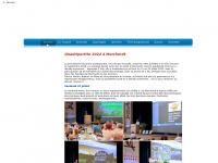 jumelage-chateau-gontier.fr