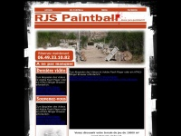 jura-paintball.fr
