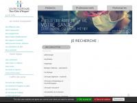ch-dax.fr