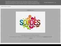 Camille-billa.blogspot.com