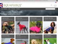 equafleece.fr