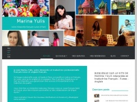 Marina-yulis-traduction.fr