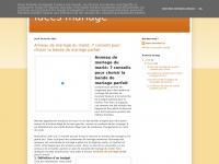 mariageidees.blogspot.com