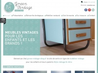 green-vintage-shop.fr