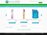 pharmafutur.com