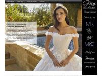 cosmobella.fr