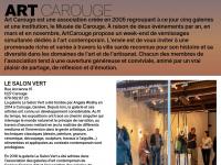 artcarouge.ch