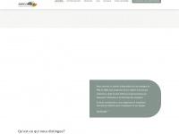 serconam.com