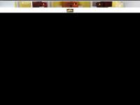 e-candles.fr