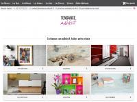 tendance-adhesif.fr