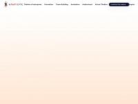 atouttheatre.fr