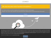 locinbox.fr
