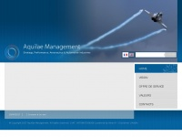 aquilae-management.fr