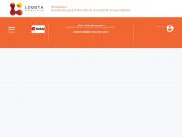 monlogista.fr