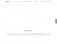artanim.ch