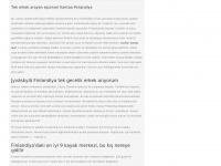 casino-enligne.org
