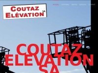 Coutaz-elevation.ch