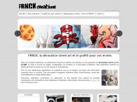 Frnck-creations.fr