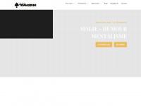 jctomassini.com