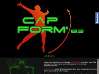 capform83.com
