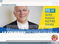 Catholique95.fr