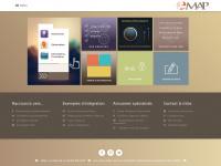 marocinteractif.com