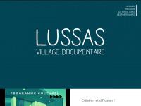 Lussasvillagedocumentaire.org