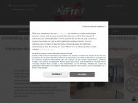 pefm.fr