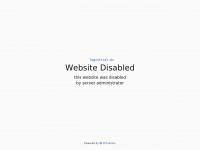 logistical.dz