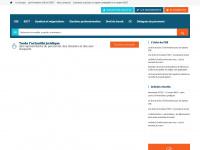 la-boite-a-outils-du-ce.fr
