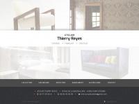 atelier-reyes.com
