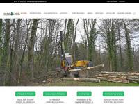 claudelimat.ch