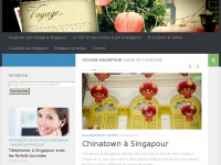 voyage-singapour.ovh