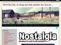 nostalgia.blog4ever.com